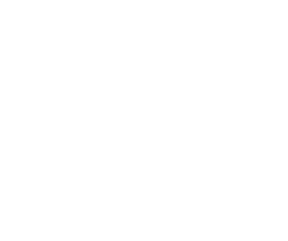 Record Junkee