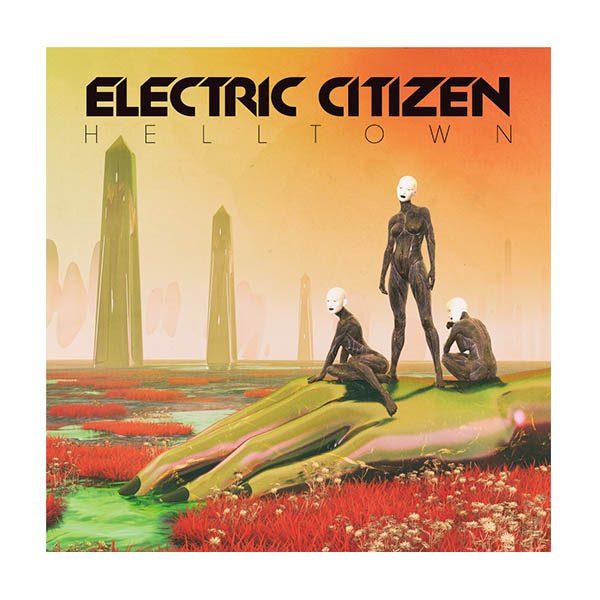 electriccit