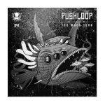 pushloop