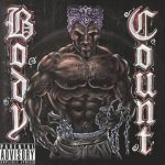 body count-min